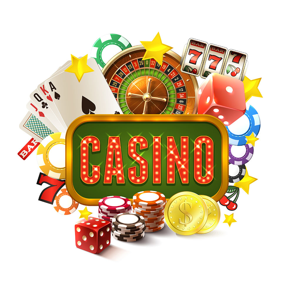 true blue casino no deposit codes